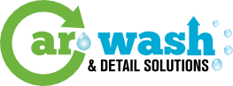Car Wash and Detail Solutions